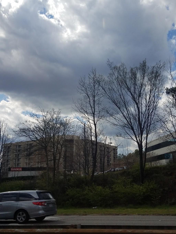 DaVita Birmingham North Dialysis - hospital  | Photo 3 of 10 | Address: 1917 32nd Ave N, Birmingham, AL 35207, USA | Phone: (866) 544-6741