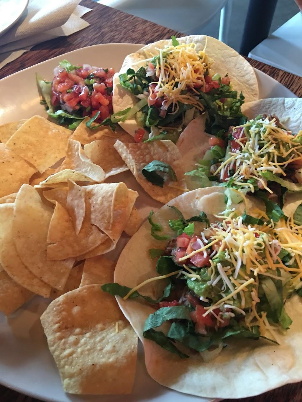 Salsa Fiesta - restaurant  | Photo 7 of 10 | Address: Cobblestone Plaza, 14914 Pines Blvd, Pembroke Pines, FL 33027, USA | Phone: (954) 432-0005