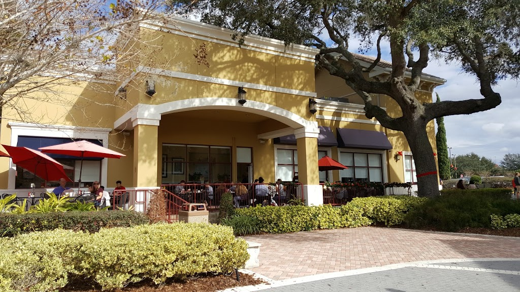 Peach Valley Café - cafe    Photo 5 of 10   Address: 1210 S International Pkwy, Heathrow, FL 32746, USA   Phone: (407) 833-9440