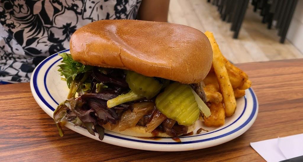 Scorpion Bay Grill - restaurant    Photo 2 of 10   Address: 10970 Peninsula Blvd, Morristown, AZ 85342, USA   Phone: (928) 501-3440
