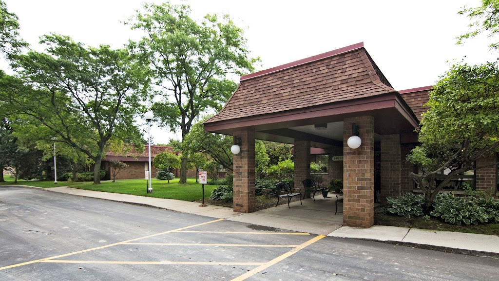 Arbor Inn - health    Photo 5 of 5   Address: 14030 E 14 Mile Rd, Warren, MI 48088, USA   Phone: (586) 296-3260