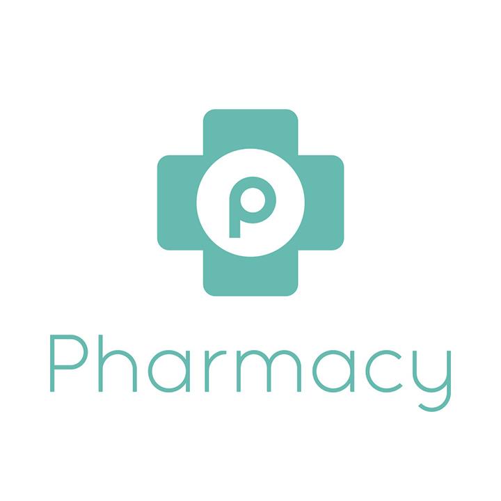 Publix Pharmacy at Caladesi Shopping Center - pharmacy  | Photo 1 of 1 | Address: 902 Curlew Rd, Dunedin, FL 34698, USA | Phone: (727) 736-9208