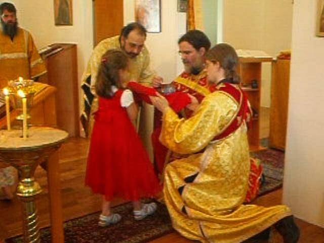 St. Nicholas Russian Orthodox Church - church    Photo 2 of 9   Address: 708 S Chestnut St, McKinney, TX 75069, USA   Phone: (972) 658-5433