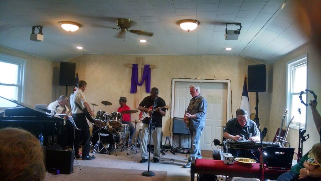 Trinity Full Gospel Ministries - church  | Photo 7 of 9 | Address: 3953 Casa Blvd, Grove City, OH 43123, USA | Phone: (614) 584-0915