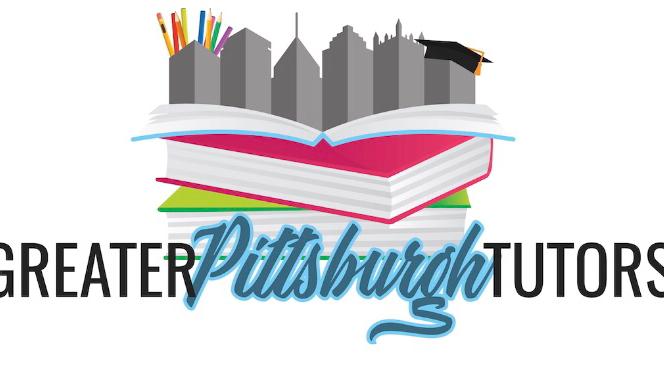 Greater Pittsburgh Tutors - school    Photo 3 of 10   Address: 284 Ewings Mill Rd, Moon Twp, PA 15108, USA   Phone: (412) 377-7508