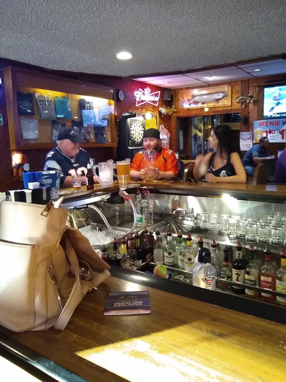 Broad Street Bar and Grill - restaurant    Photo 3 of 10   Address: 138 Broad St, Prescott, WI 54021, USA   Phone: (715) 262-3880