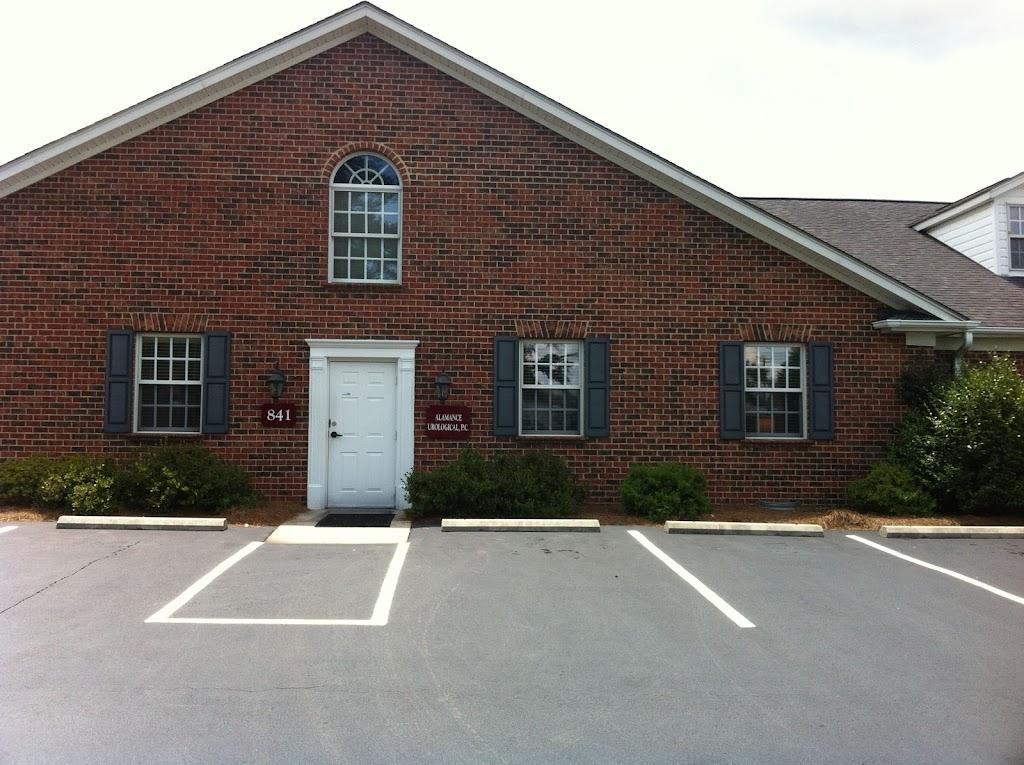 HIFU - doctor    Photo 9 of 10   Address: 841 Heather Rd, Burlington, NC 27215, USA   Phone: (336) 229-7776
