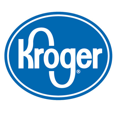 Kroger Pharmacy - pharmacy  | Photo 5 of 5 | Address: 2864 Charlestown Rd, New Albany, IN 47150, USA | Phone: (812) 948-0953
