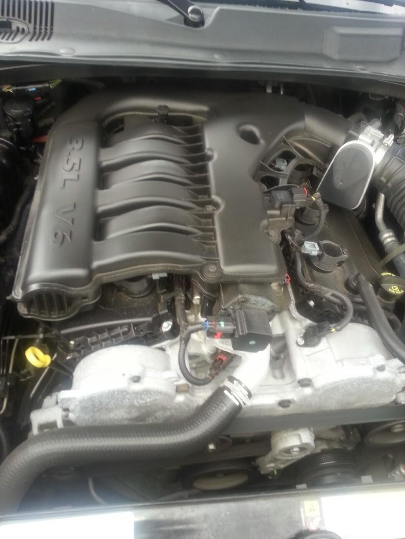 Star Auto Sales L.L.C Repair & Towing - car dealer    Photo 9 of 10   Address: 315 SW Sunset Blvd, Renton, WA 98057, USA   Phone: (206) 760-0162