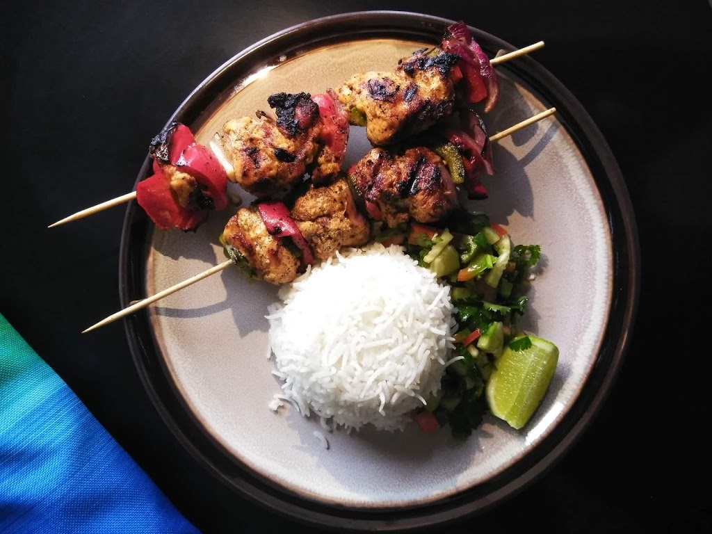 TexMasala - restaurant  | Photo 3 of 10 | Address: 6403 Sierra Blanca Dr, Houston, TX 77083, USA | Phone: (346) 256-3303