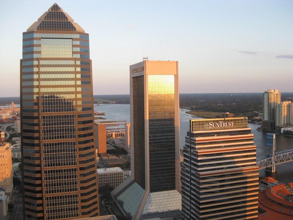 jaxCoRE - real estate agency  | Photo 1 of 4 | Address: 3584 St Johns Ave, Jacksonville, FL 32205, USA | Phone: (904) 351-6448
