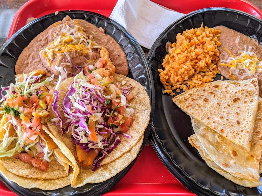 Cotijas - restaurant  | Photo 6 of 10 | Address: 13189 Black Mountain Rd #10, San Diego, CA 92129, USA | Phone: (858) 538-5543
