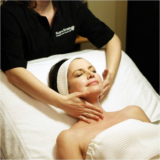 Hand and Stone Massage and Facial Spa - spa  | Photo 9 of 10 | Address: 8936 Strength Ave Suite B4, Trinity, FL 34655, USA | Phone: (727) 493-5191