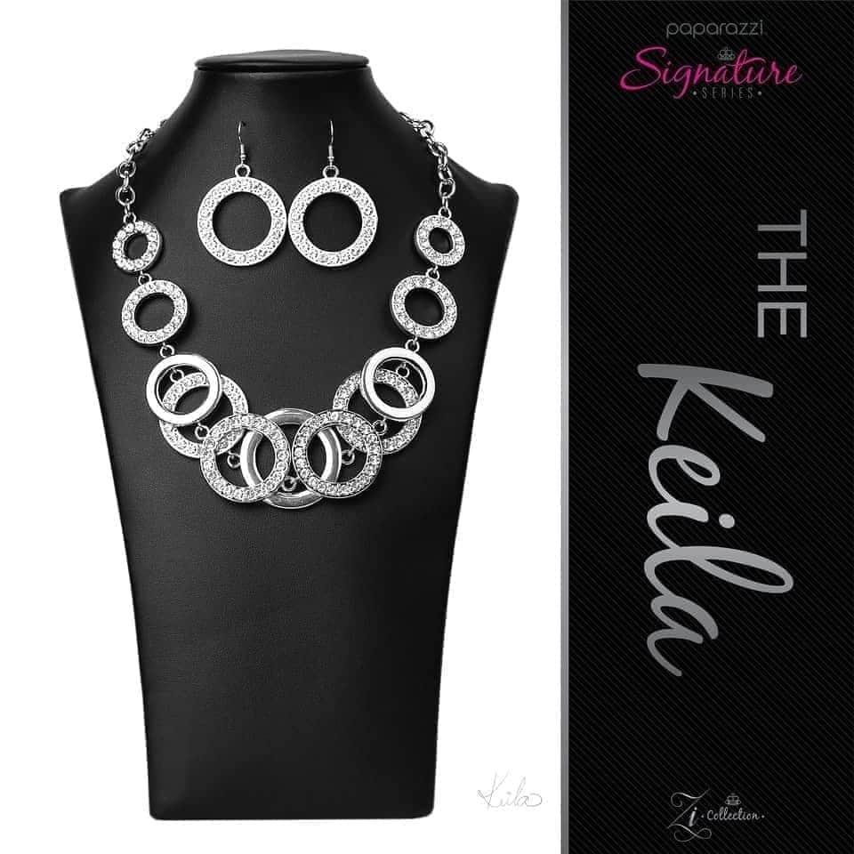 SuperCute Bling360 - jewelry store  | Photo 5 of 10 | Address: 4241 E, Outer Dr E, Detroit, MI 48234, USA | Phone: (248) 579-9939