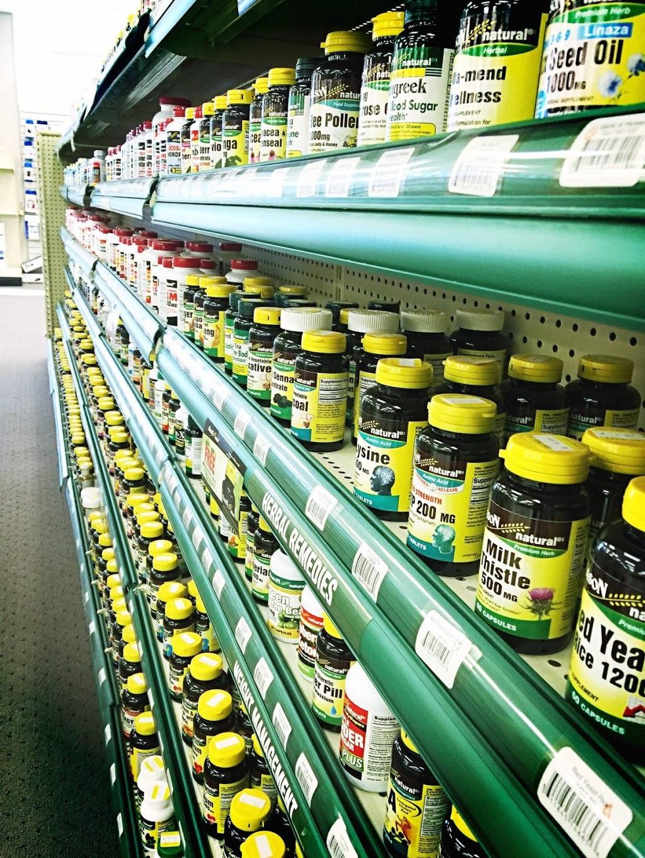 United Pharmacy - pharmacy  | Photo 2 of 6 | Address: 901 Cornwell Dr, Yukon, OK 73099, USA | Phone: (405) 354-5233