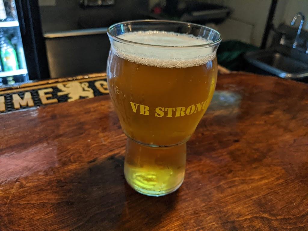 Lynnhaven Pub - restaurant  | Photo 4 of 10 | Address: 2236 W Great Neck Rd, Virginia Beach, VA 23451, USA | Phone: (757) 481-9720