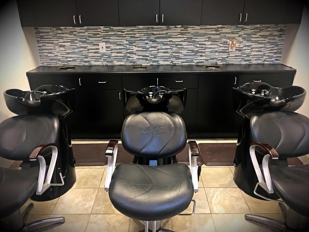 Beleza Salon - hair care    Photo 8 of 10   Address: 1475 Holcomb Bridge Rd #181, Roswell, GA 30076, USA   Phone: (770) 649-9996