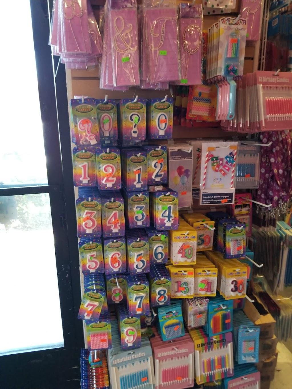Dulceria El Mexicano - home goods store  | Photo 7 of 10 | Address: 6941 Linda Vista Rd C, San Diego, CA 92111, USA | Phone: (858) 430-6400