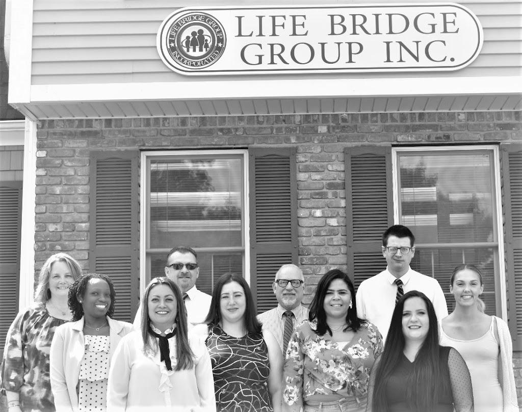 Life Bridge Group - insurance agency  | Photo 7 of 10 | Address: 2100 Lakeview Ave, Dracut, MA 01826, USA | Phone: (978) 995-3338