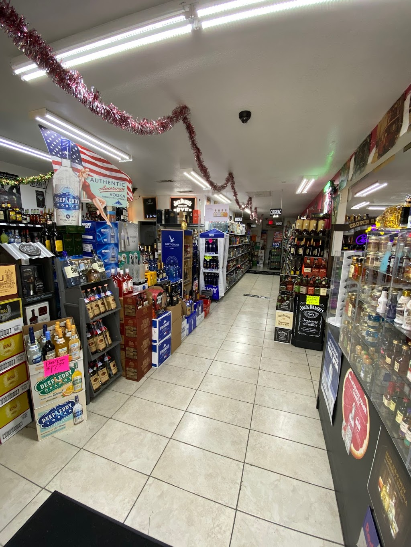 Xpress Liquor - store  | Photo 7 of 10 | Address: 5630 TX-78, Sachse, TX 75048, USA | Phone: (214) 975-3930
