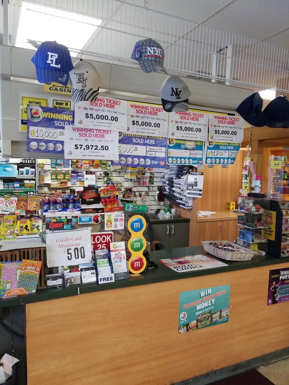 Easy Shop Foodstore - convenience store  | Photo 2 of 2 | Address: 10476 Taft St, Pembroke Pines, FL 33026, USA | Phone: (954) 438-8446