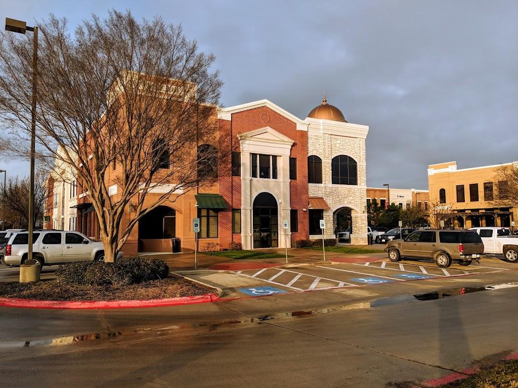 Bartonville Town Center - shopping mall  | Photo 9 of 10 | Address: 2650 FM 407, Bartonville, TX 76226, USA | Phone: (940) 241-3030