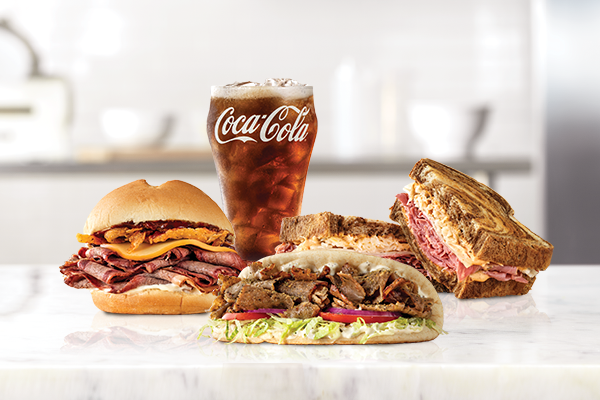 Arbys - meal takeaway    Photo 2 of 10   Address: 26530 Baker Rd, Perrysburg, OH 43551, USA   Phone: (419) 837-0078