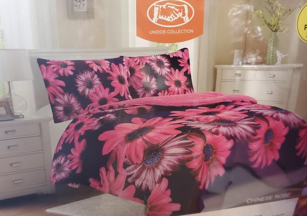 Tiendita SG - store    Photo 3 of 3   Address: 3555 Morrison Rd, Denver, CO 80219, USA   Phone: (720) 327-6429