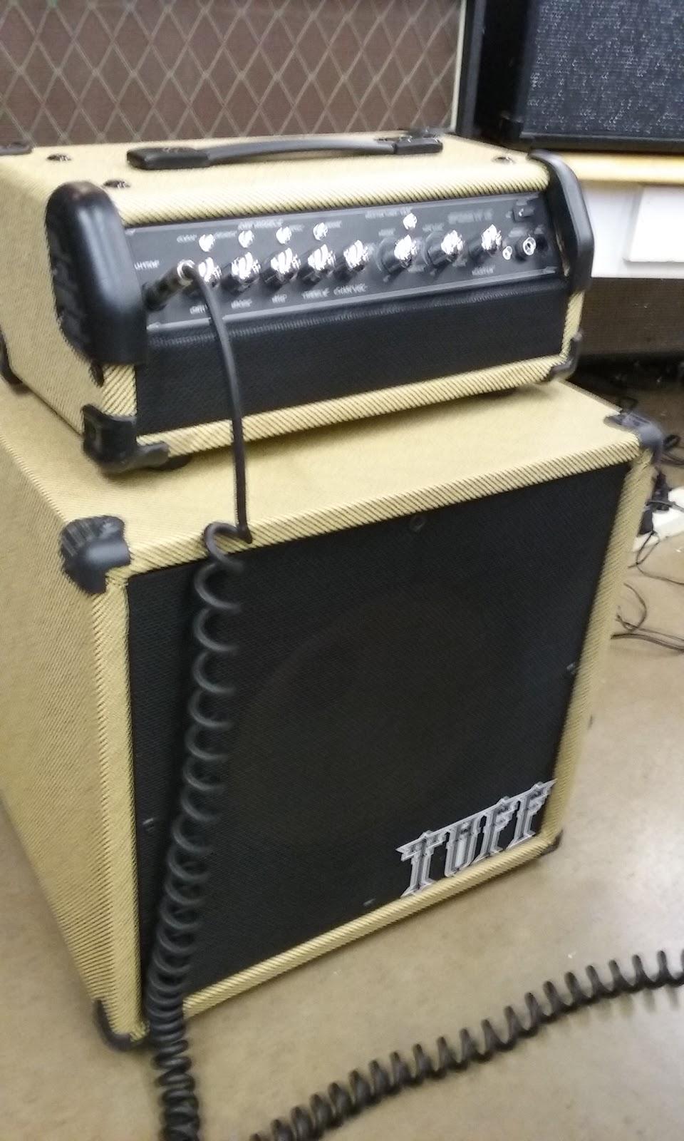 Musicians Headquarters - electronics store    Photo 4 of 5   Address: 11935 Lake June Rd, Balch Springs, TX 75180, USA   Phone: (972) 285-0509