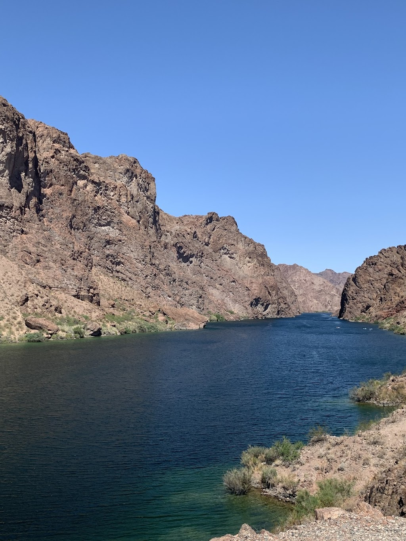 Vetran Kayaks - travel agency  | Photo 2 of 10 | Address: 1505 Railroad Ave, Boulder City, NV 89005, USA | Phone: (425) 269-5541