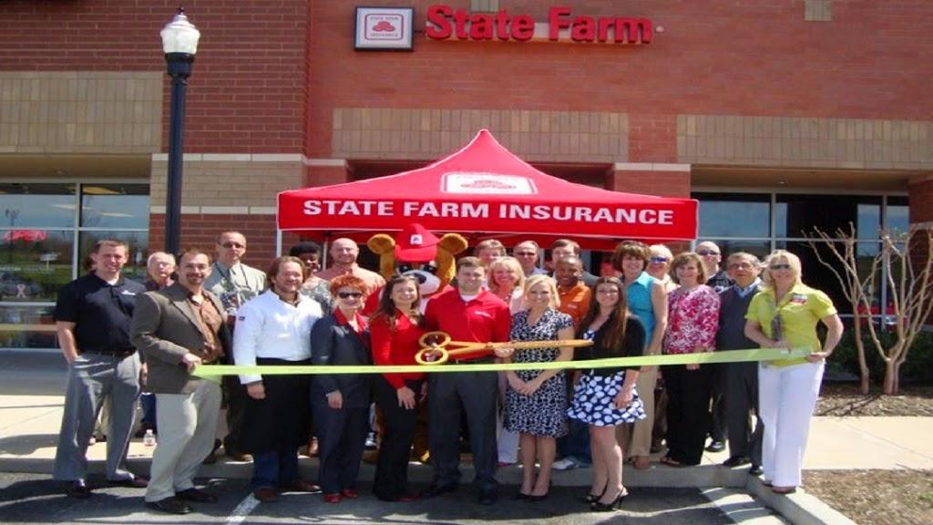 Andrew Felder - State Farm Insurance - insurance agency    Photo 1 of 10   Address: 174 Saundersville Rd #401, Hendersonville, TN 37075, USA   Phone: (615) 265-6386
