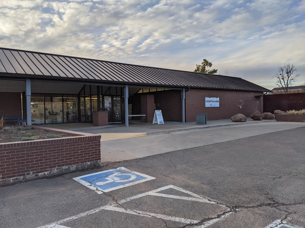Metropolitan Library System - Choctaw Library - library    Photo 1 of 10   Address: 2525 Muzzy St, Choctaw, OK 73020, USA   Phone: (405) 390-8418