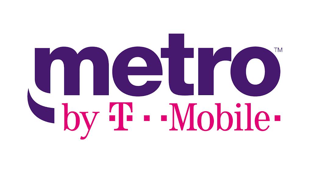Metro by T-Mobile - electronics store  | Photo 2 of 3 | Address: 20222 W Warren Ave, Detroit, MI 48228, USA | Phone: (313) 593-1510