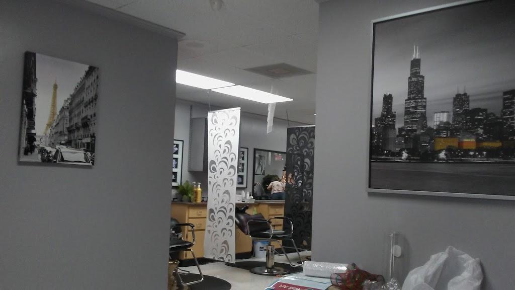 Cutz n Clips 2 - hair care  | Photo 5 of 10 | Address: 35360 FL-54, Zephyrhills, FL 33541, USA | Phone: (813) 782-8888