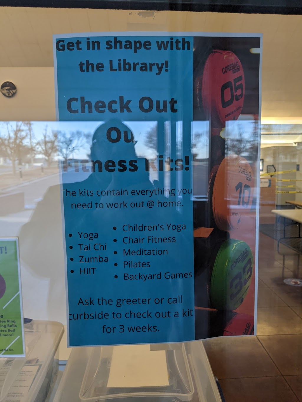 Metropolitan Library System - Choctaw Library - library    Photo 4 of 10   Address: 2525 Muzzy St, Choctaw, OK 73020, USA   Phone: (405) 390-8418