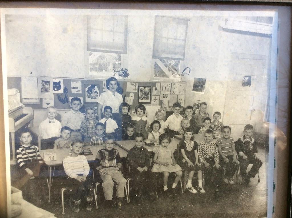Montville Township Museum - museum  | Photo 8 of 8 | Address: 6 Taylortown Rd, Montville, NJ 07045, USA | Phone: (973) 334-3665