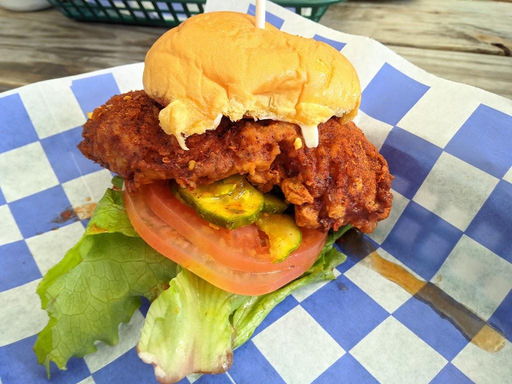 Eastcut Sandwich Bar - restaurant    Photo 6 of 10   Address: 3211 Old Chapel Hill Rd, Durham, NC 27707, USA   Phone: (984) 439-1852