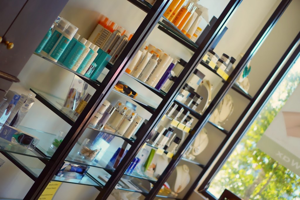 Beleza Salon - hair care    Photo 9 of 10   Address: 1475 Holcomb Bridge Rd #181, Roswell, GA 30076, USA   Phone: (770) 649-9996