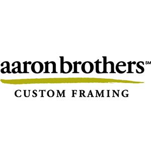 Aaron Brothers - store  | Photo 3 of 9 | Address: 6745 Camino Arroyo, Gilroy, CA 95020, USA | Phone: (408) 847-1630