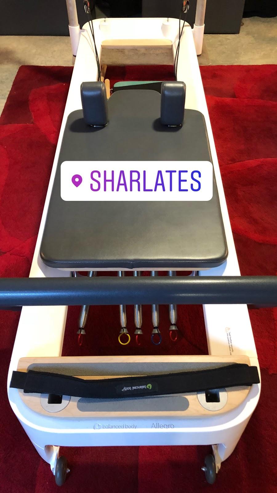 Sharlates - gym  | Photo 6 of 6 | Address: 7936 Morning Dew Rd, Colorado Springs, CO 80908, USA | Phone: (614) 580-0780