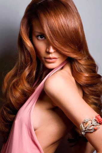 Hair Creations by Tish - hair care  | Photo 7 of 10 | Address: 7312 Central Ave, St. Petersburg, FL 33707, USA | Phone: (727) 252-9056