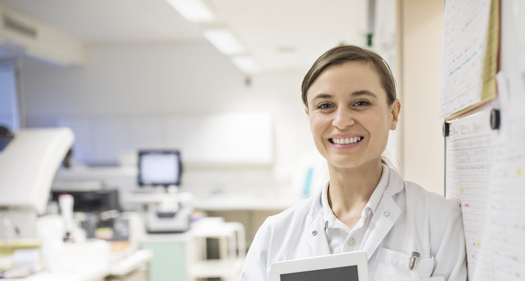 Katrina Oyague, MD FACS - doctor  | Photo 2 of 3 | Address: 80 Health Park Dr #270, Louisville, CO 80027, USA | Phone: (303) 925-4030