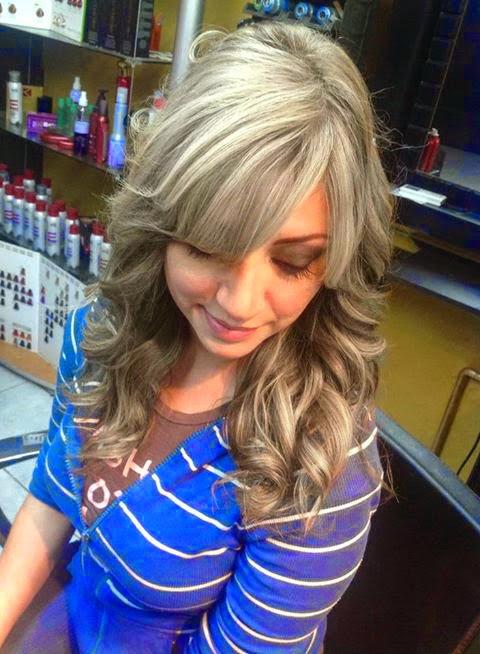 Diamond Beauty Salon & Barber Shop - hair care    Photo 5 of 10   Address: 1526 Idlewild Ln, Lancaster, TX 75134, USA   Phone: (214) 643-0940