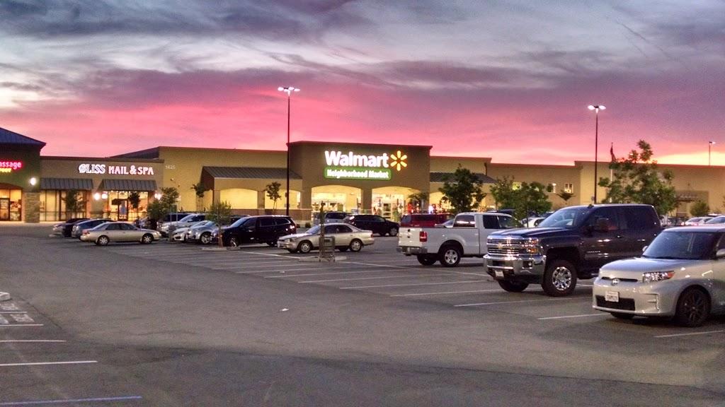 Walmart Neighborhood Market - supermarket    Photo 4 of 10   Address: 5625 Calloway Dr, Bakersfield, CA 93312, USA   Phone: (661) 368-7065