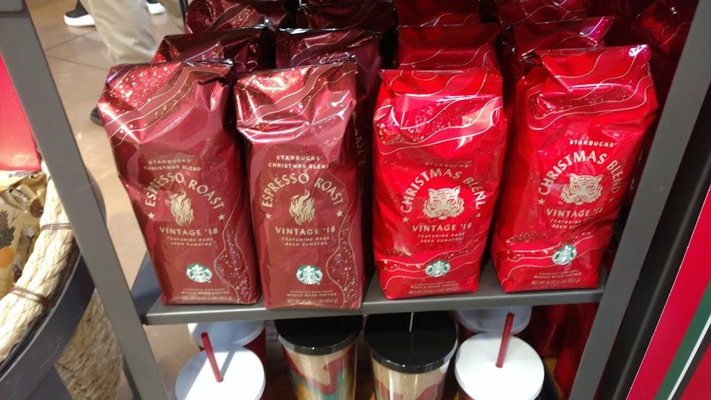 Starbucks - cafe  | Photo 7 of 10 | Address: 4613 Marburg Ave, Cincinnati, OH 45209, USA | Phone: (513) 782-5100