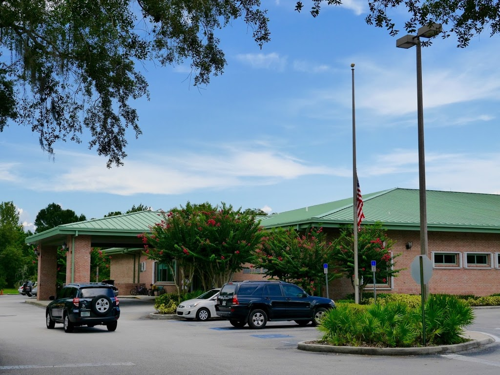 Jimmie B. Keel Regional Library - library    Photo 2 of 10   Address: 2902 W Bearss Ave, Tampa, FL 33618, USA   Phone: (813) 273-3652
