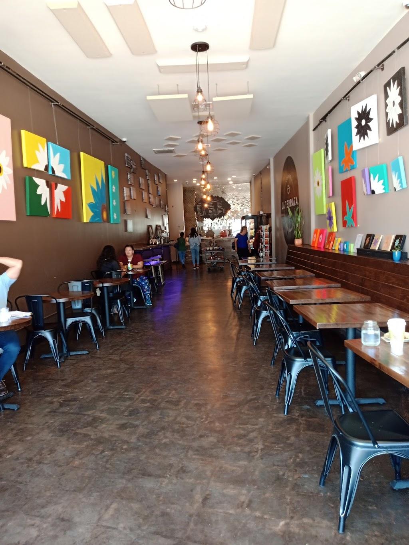 La Terraza Cafe - cafe    Photo 7 of 10   Address: 4017 City Terrace Dr, City Terrace, CA 90063, USA   Phone: (323) 685-8033