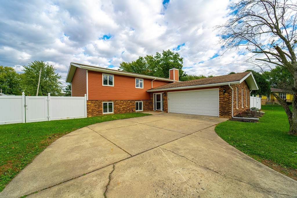 Region Home Buyers - real estate agency  | Photo 6 of 10 | Address: 200 W Glen Park Ave, Griffith, IN 46319, USA | Phone: (219) 641-3400