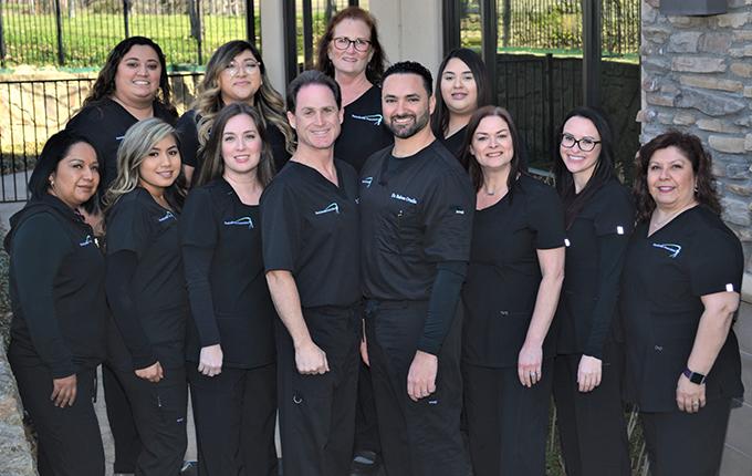 Dr. Eduardo Tanur - dentist    Photo 2 of 2   Address: 8722 Greenville Ave #100, Dallas, TX 75243, USA   Phone: (214) 503-1000