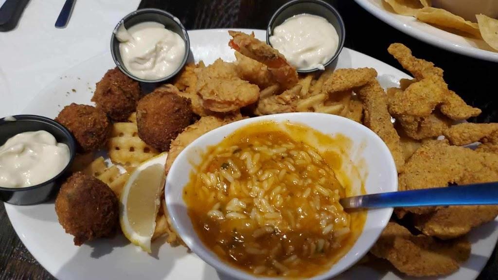 Whitehall Cafe - restaurant  | Photo 15 of 20 | Address: 2241 FM 2988, Navasota, TX 77868, USA | Phone: (281) 914-7861